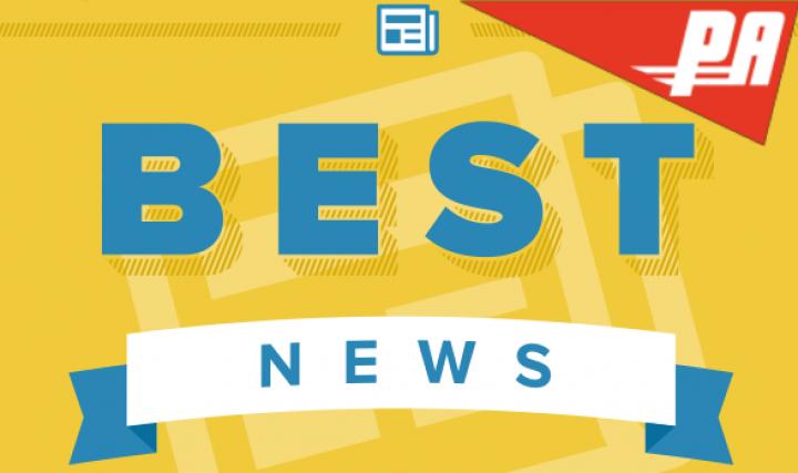 [best of] le meilleur de 2019 sur PA