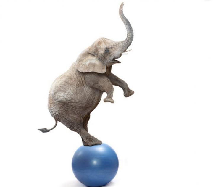 Range et sizing : Êtes-vous un joueur équilibré ?
