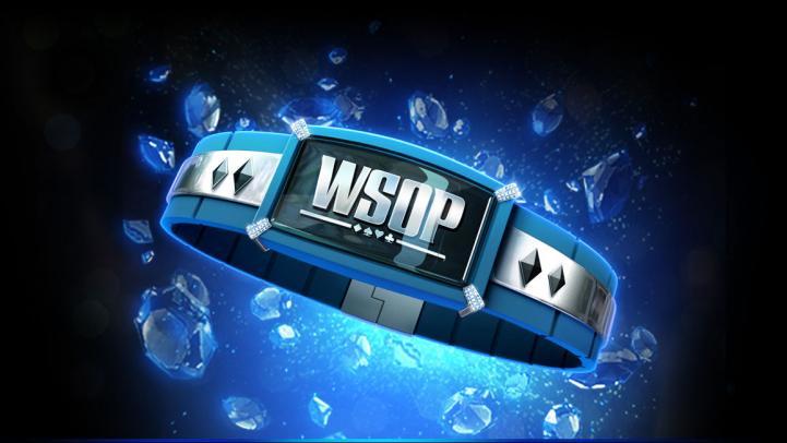 Quiz poker spécial WSOP