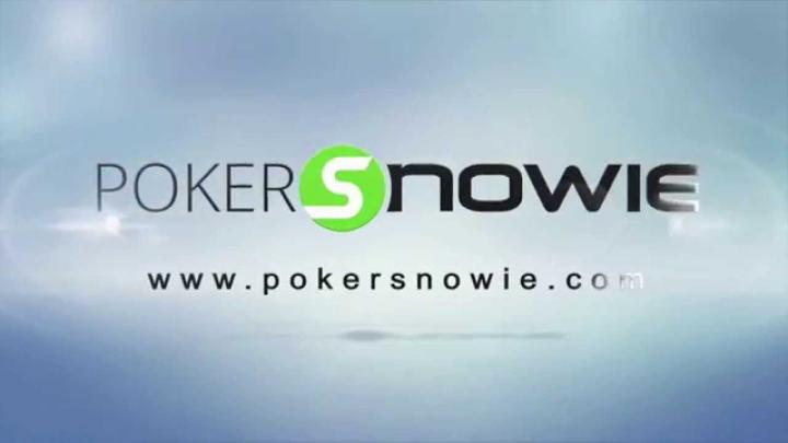 Quizz poker : Gagnez 4 licences PokerSnowie