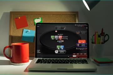 10 vidéos gratuites pour tester Poker Academie