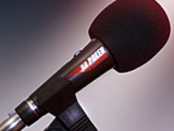 Podcast S1E12 - Spécial Black Friday - Cyril DonLimit André - Antoine Dorin