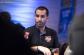 Dans la tête d'un Pro : Joao Vieira au PCA 2019 (2)