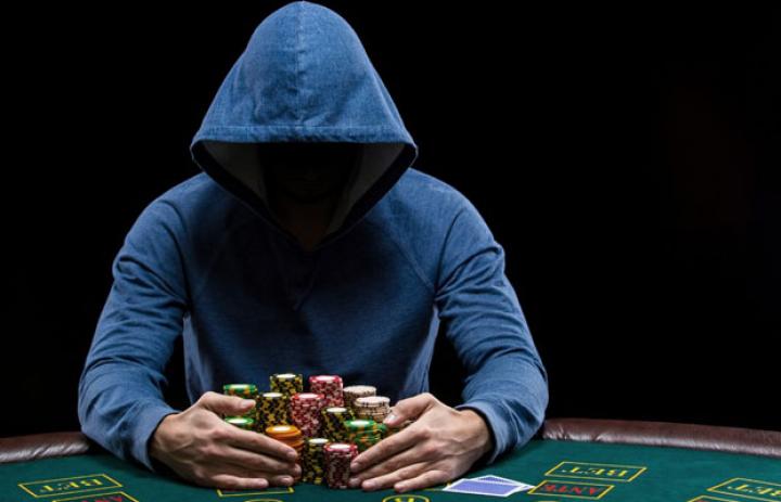 Les différents profils de joueurs au poker
