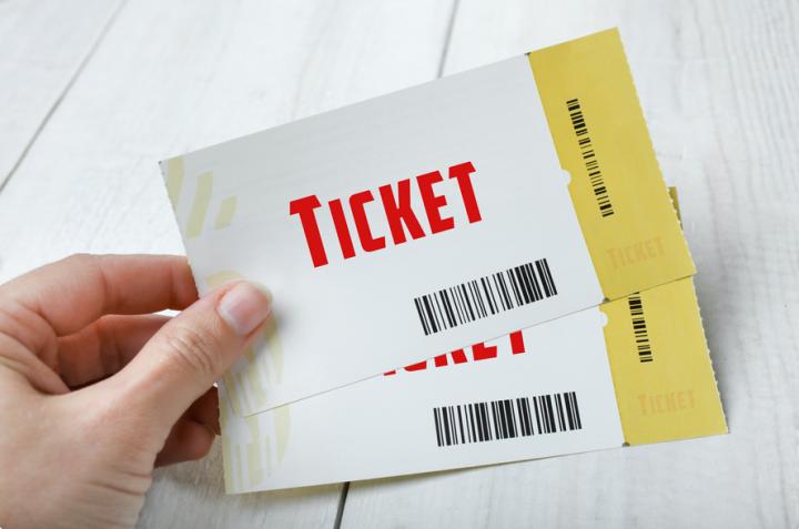 Poker Academie vous qualifie pour le Main Event des Powerfest - 10 tickets à gagner (433€)