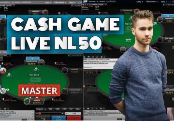 Master en live en NL50 (1)
