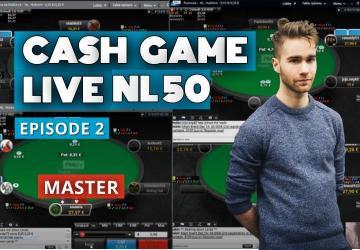 Master en live en NL50 (2)