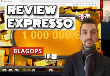 Blagops review l