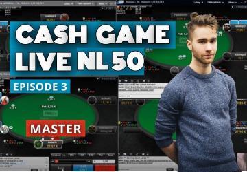 Master en live en NL50 (3)