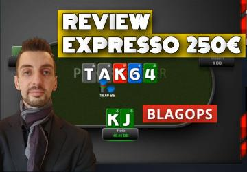 Review de mains en expresso 250€ (1)