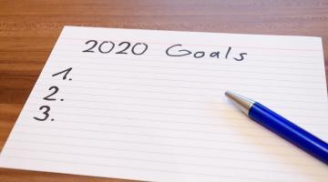Comment maximiser vos chances de tenir vos bonnes résolutions ?