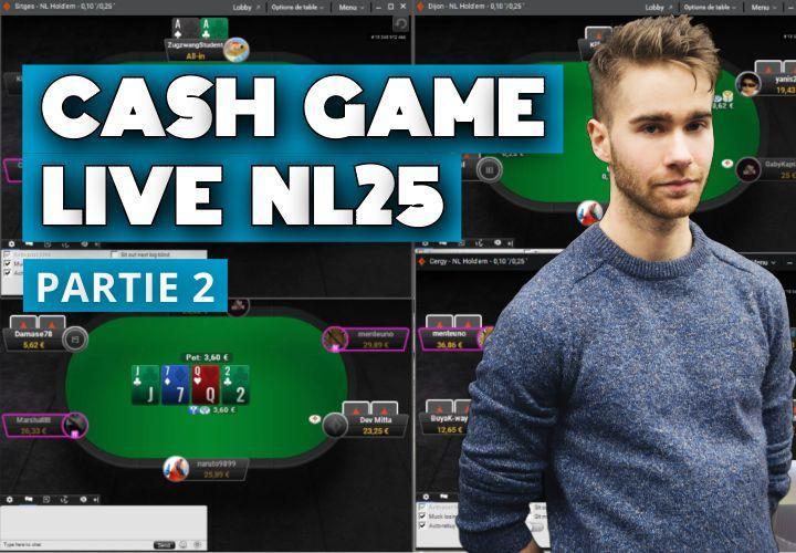 Master en live en NL25 (2)
