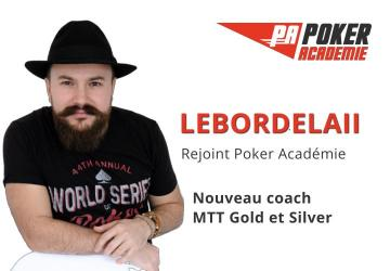Le bordelaii, votre nouveau coach MTT (Middle / High)