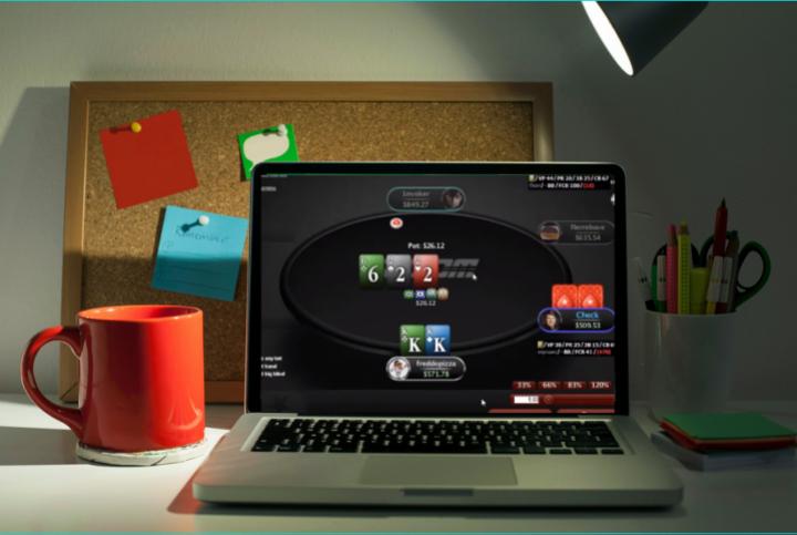 Nouvelle offre : La vidéo coaching gratuite du moment