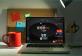 Nouvelle offre : La vidéo coaching gratuite du jour