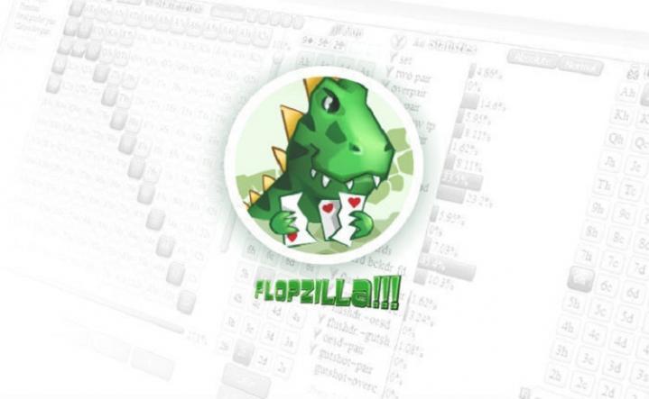 Pourquoi Flopzilla est-il devenu un outil indispensable ?
