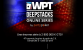 WPT Deepstacks Online Series : le nouveau festival de Party et PMU