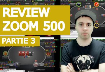 Zugzwang review une session Zoom500 en 2020 (3)