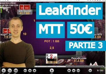 Leakfinder d'un Monster Stack 50€ (3)