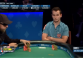 Dans la tête d'un Pro : Ivan Deyra aux WSOP 2019 (9)