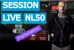 Exploiter les erreurs communes des joueurs de NL50