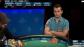Dans la tête d'un Pro : Ivan Deyra aux WSOP 2019 (10)