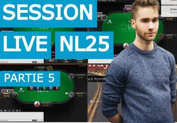 Master en live en NL25 (5)