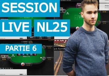 Master en live en NL25 (6)