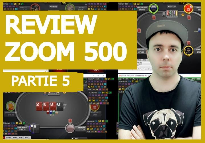 Zugzwang review une session Zoom500 en 2020 (5)