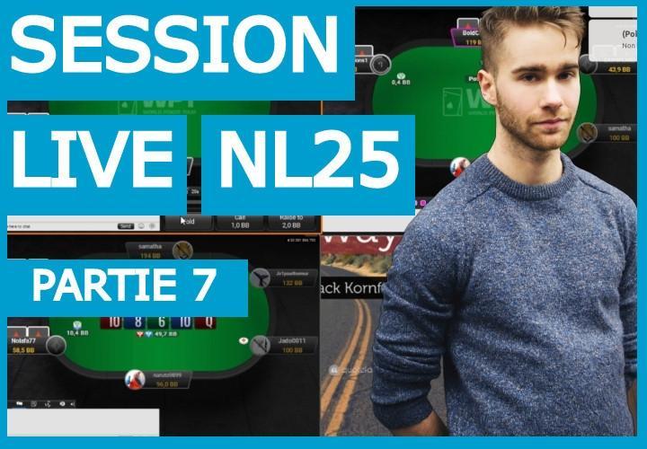 Master en live en NL25 (7)