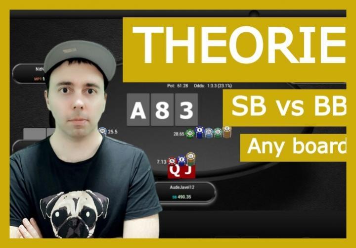 Zugzwang vous dévoile ses secrets : SB vs BB (any board) (4)