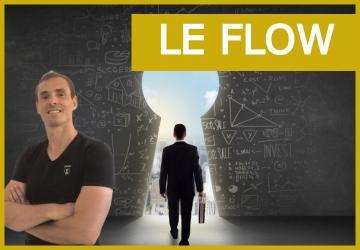 Le flow : Optimiser les chances de rentrer dans la zone (1)