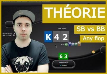 Zugzwang vous dévoile ses secrets : SB vs BB (any board) (6)