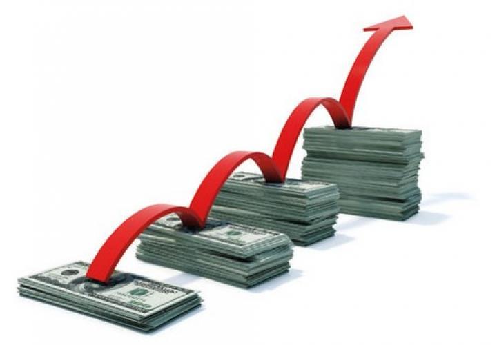 Les fondamentaux de la gestion de bankroll au poker