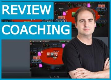 Coaching en direct avec Freudinou en NL5