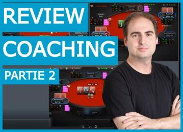 Coaching en direct avec Freudinou en NL5 (2)