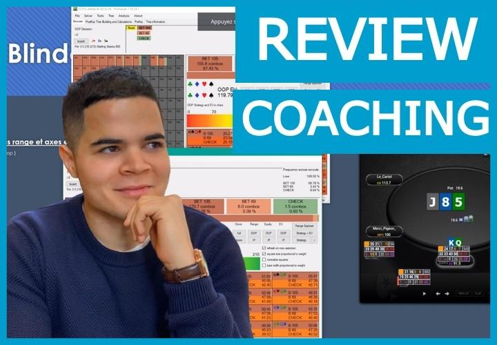 Baki review une session d'un élève (NL10)