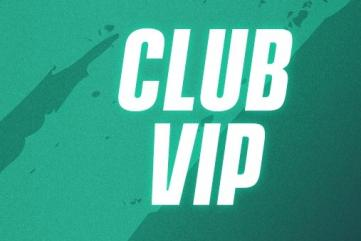Poker Academie booste votre statut VIP sur Unibet Poker
