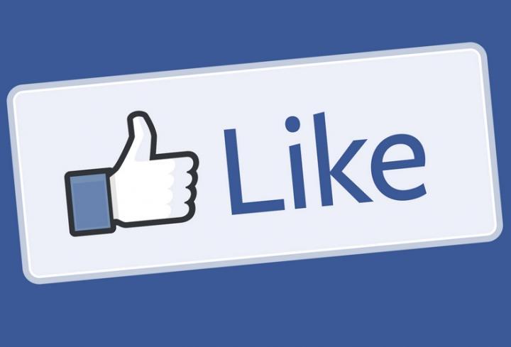 Poker Academie revient sur Facebook :  Venez soutenir notre page !
