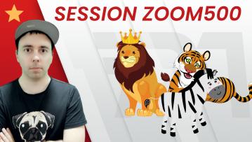 Une saison au Zoo(m) (1)