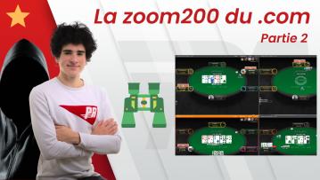 Review de session Zoom200 (2)