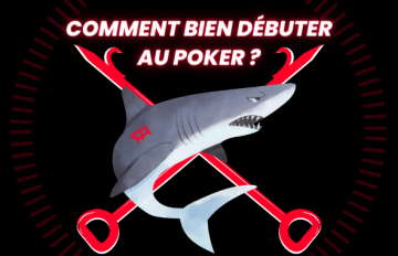 Guide de nos articles : comment progresser au poker