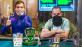 Poker déconfiné, les français cartonnent sur le circuit Américain.
