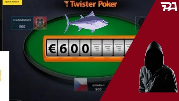 rererererer donne le t(h)on en spin 50€
