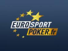 PokerAc ProFactory 1