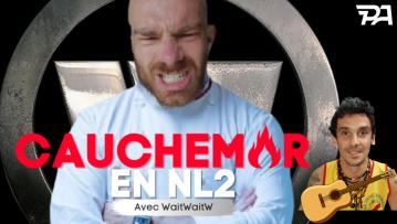 Cauchemar en NL2, Me gusta www me gusta tu (5)