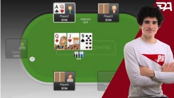 PokerSnowie, la créativité incarnée (2)