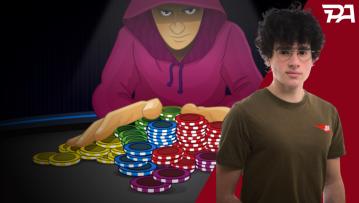 Overbet bluff river : Les clés pour dominer vos adversaires