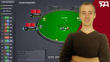 Analyse de A à Z d'un tournoi MonsterStack (10€) (1)