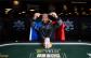 WSOP 2021 : Alexandre Reard remporte le 1er bracelet tricolore !